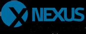 Nexus Smarthub Logo